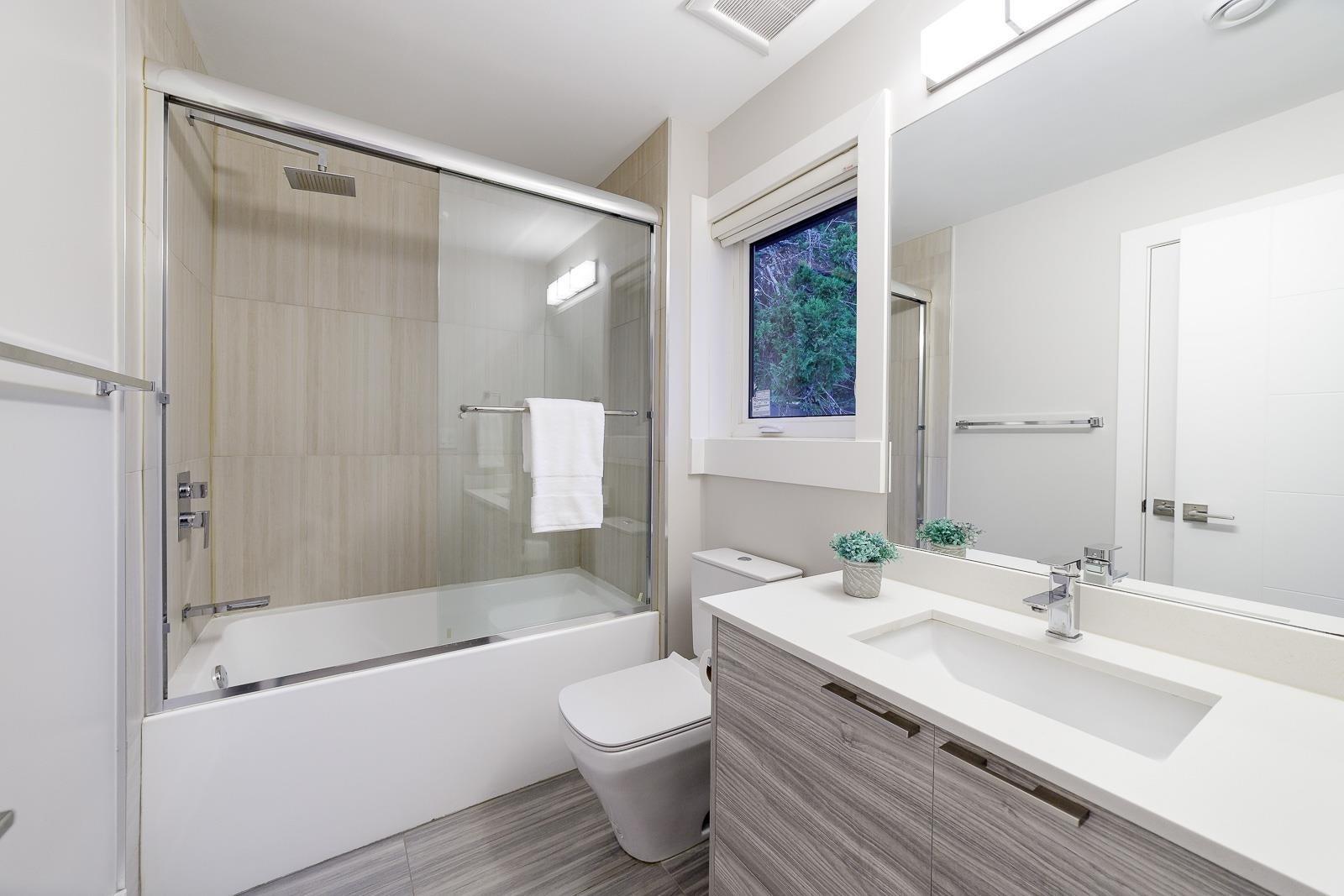 517 GRANADA CRESCENT - Upper Delbrook House/Single Family for sale, 8 Bedrooms (R2615057) - #22