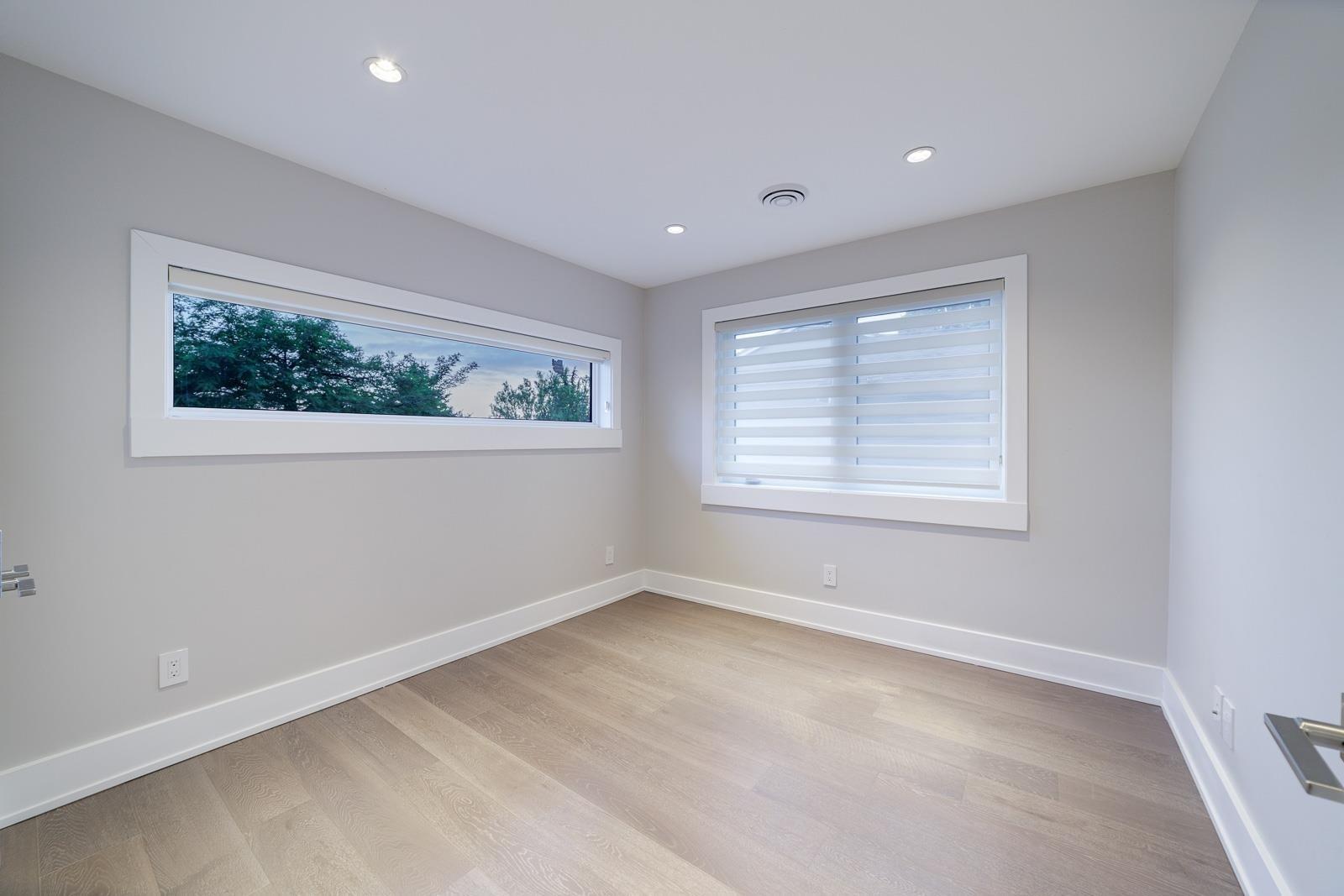 517 GRANADA CRESCENT - Upper Delbrook House/Single Family for sale, 8 Bedrooms (R2615057) - #23