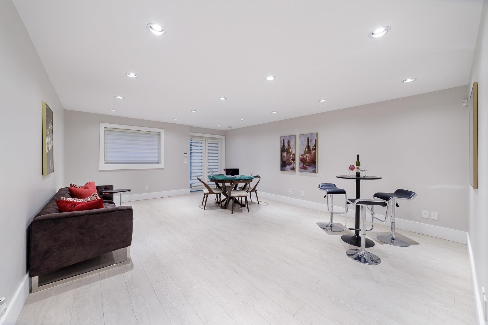 517 GRANADA CRESCENT - Upper Delbrook House/Single Family for sale, 8 Bedrooms (R2615057) - #25