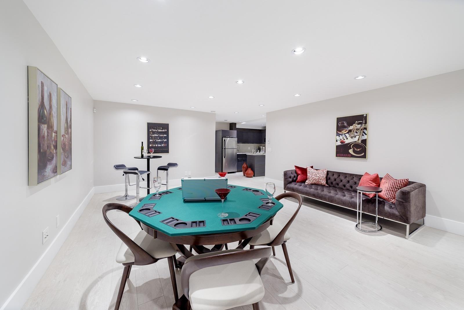 517 GRANADA CRESCENT - Upper Delbrook House/Single Family for sale, 8 Bedrooms (R2615057) - #26