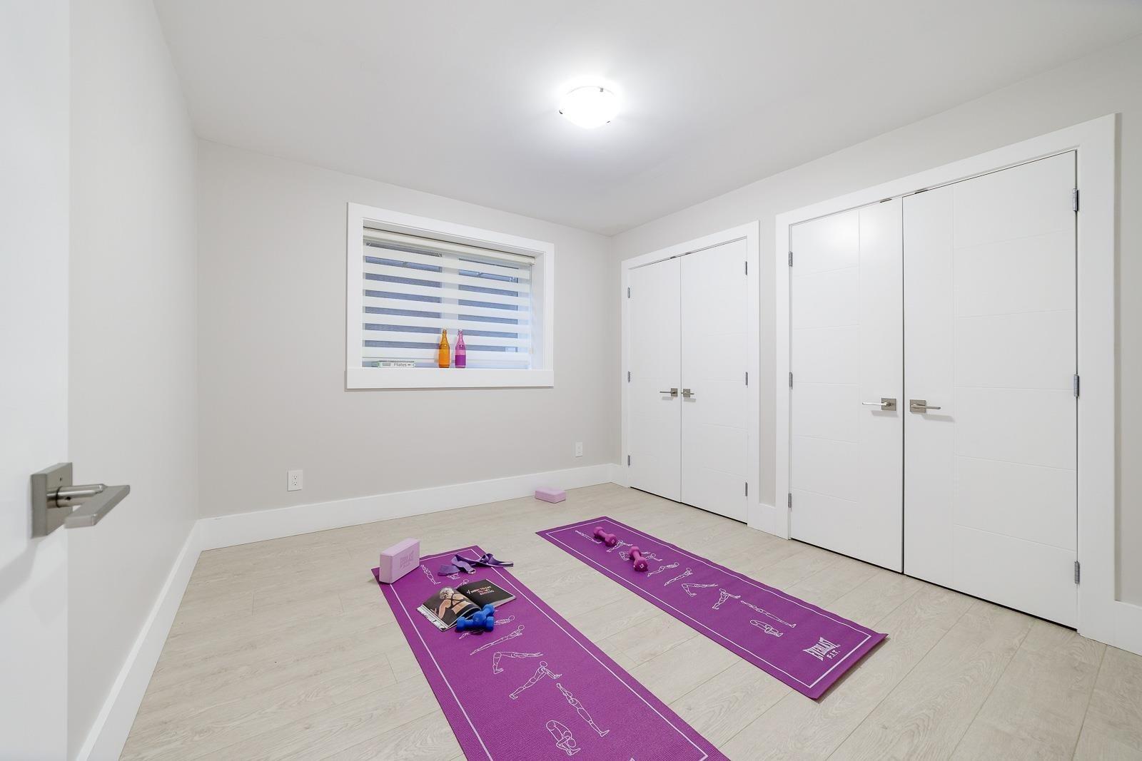517 GRANADA CRESCENT - Upper Delbrook House/Single Family for sale, 8 Bedrooms (R2615057) - #27