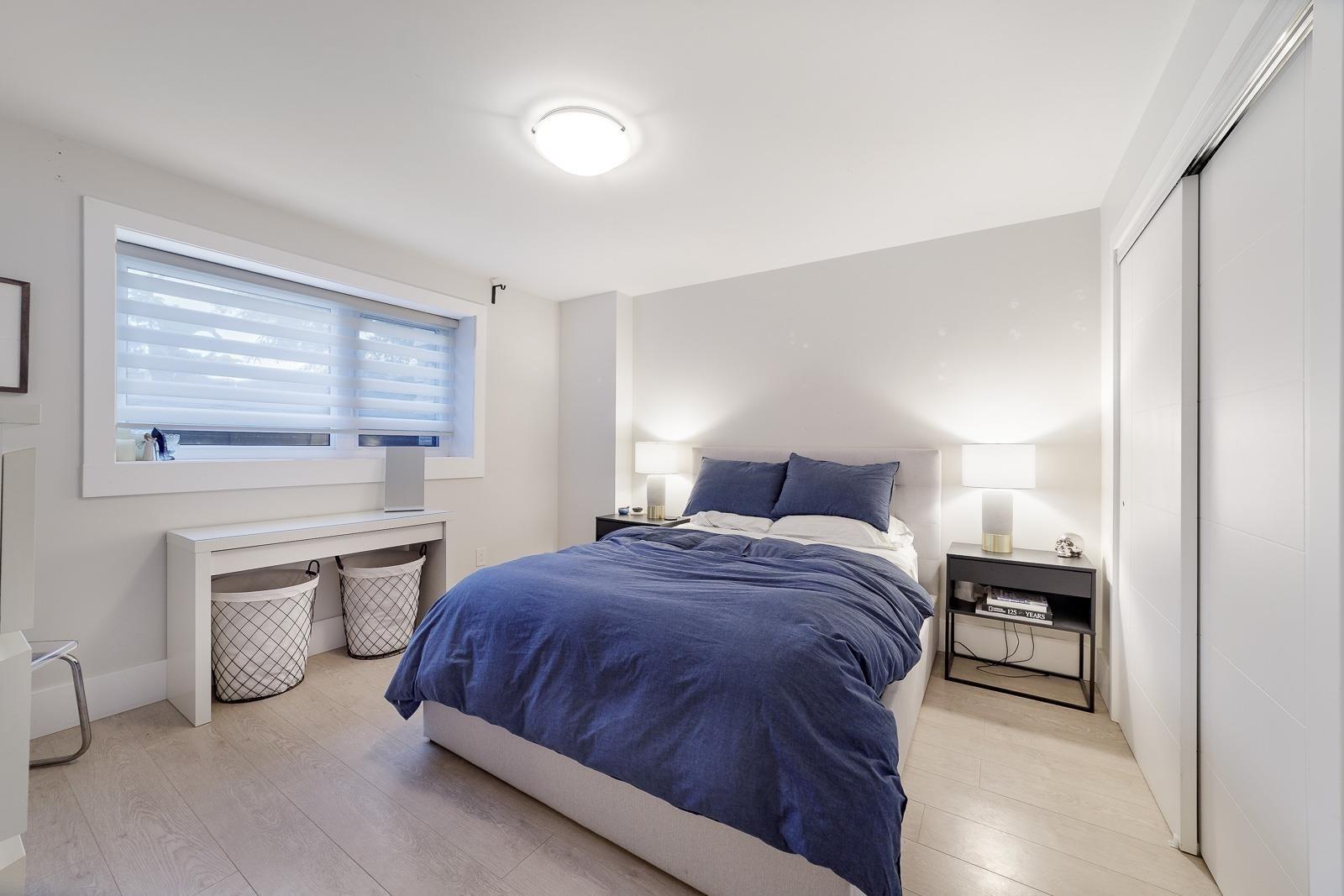 517 GRANADA CRESCENT - Upper Delbrook House/Single Family for sale, 8 Bedrooms (R2615057) - #30