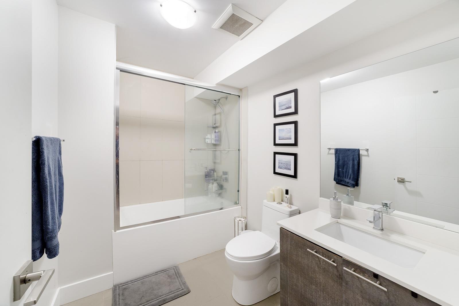 517 GRANADA CRESCENT - Upper Delbrook House/Single Family for sale, 8 Bedrooms (R2615057) - #31