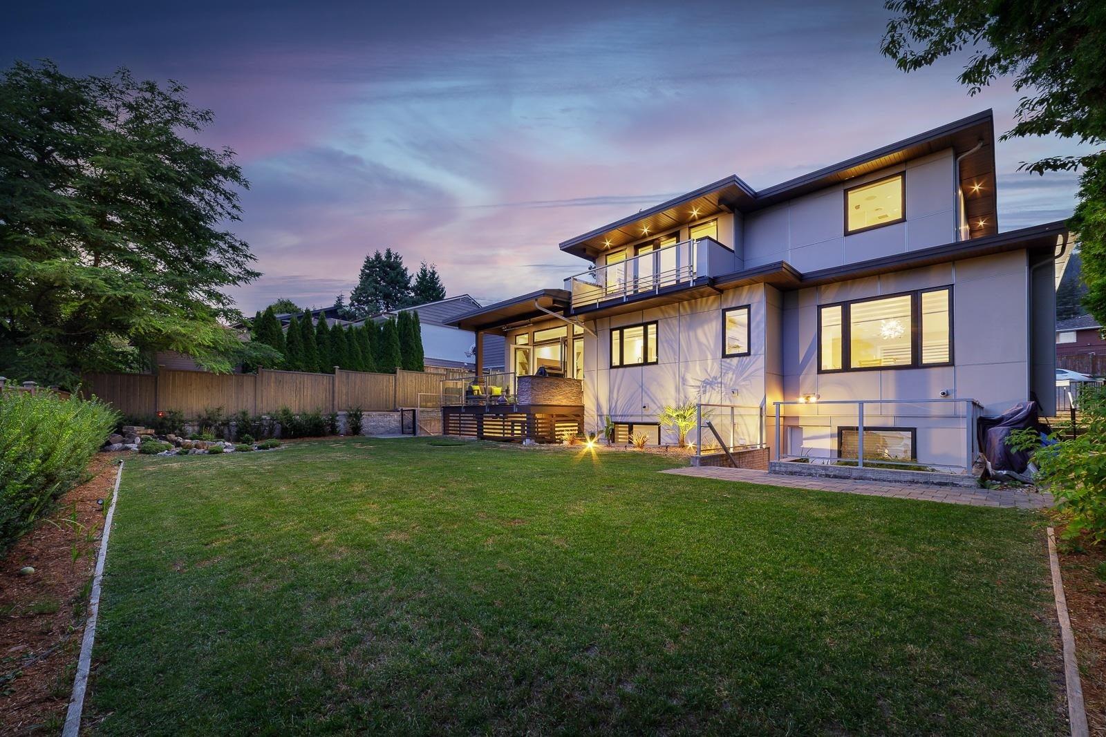 517 GRANADA CRESCENT - Upper Delbrook House/Single Family for sale, 8 Bedrooms (R2615057) - #33