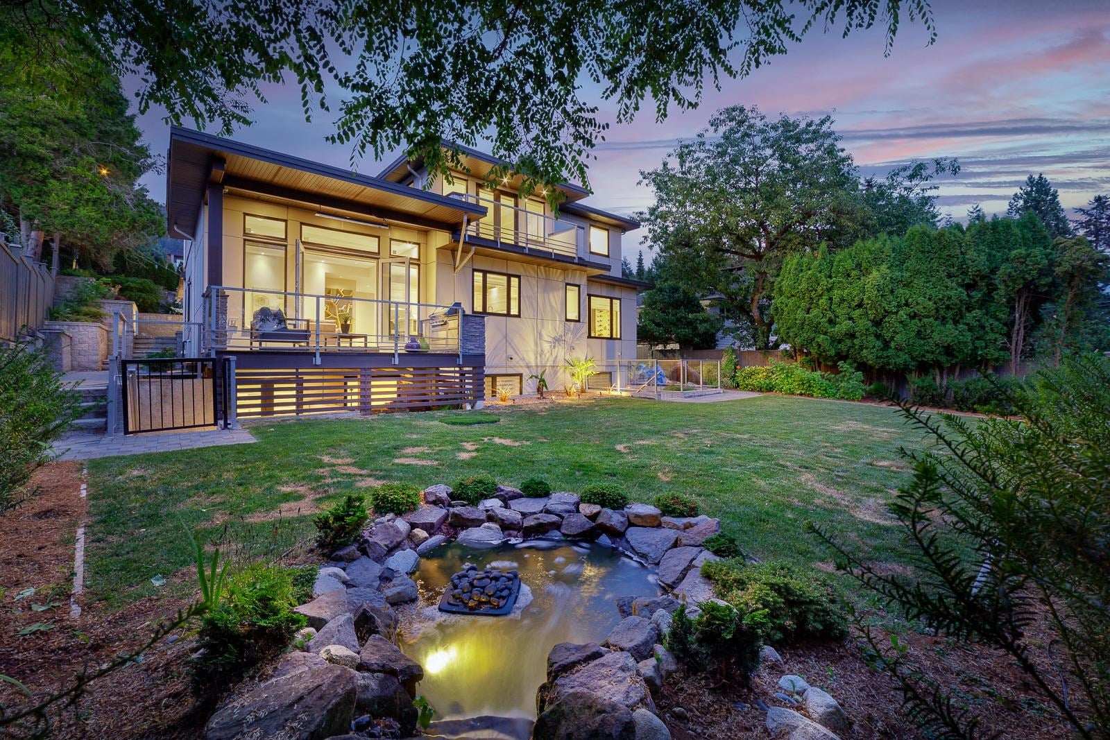 517 GRANADA CRESCENT - Upper Delbrook House/Single Family for sale, 8 Bedrooms (R2615057) - #34