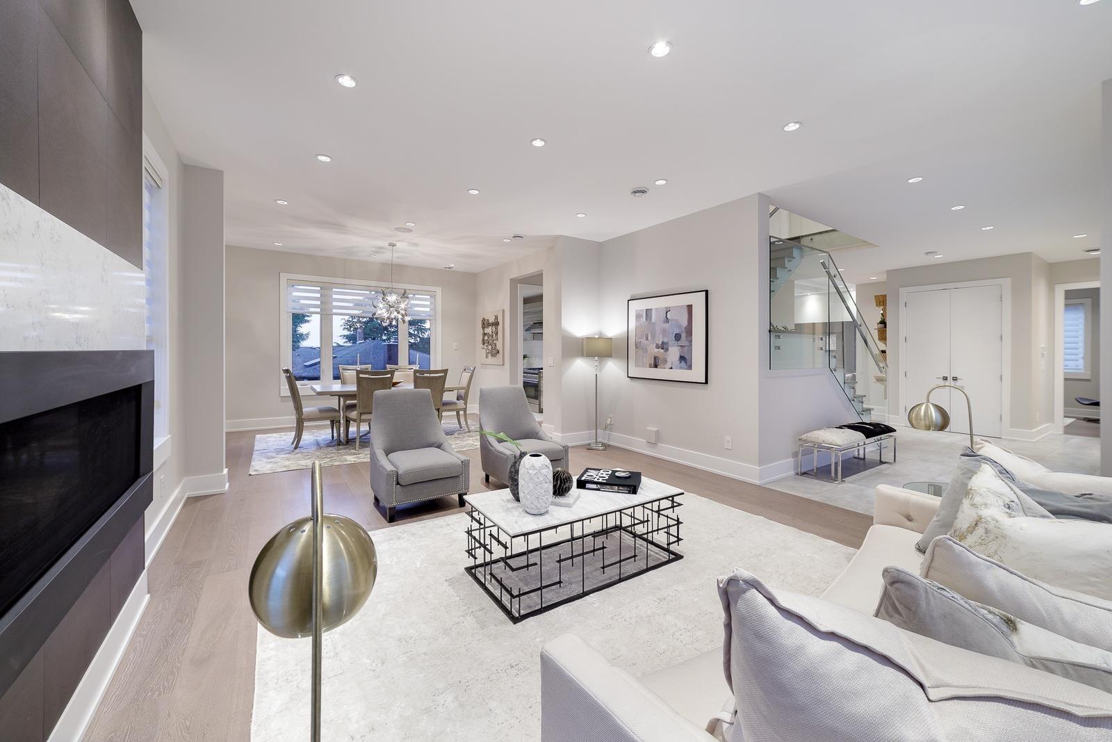 517 GRANADA CRESCENT - Upper Delbrook House/Single Family for sale, 8 Bedrooms (R2615057) - #4