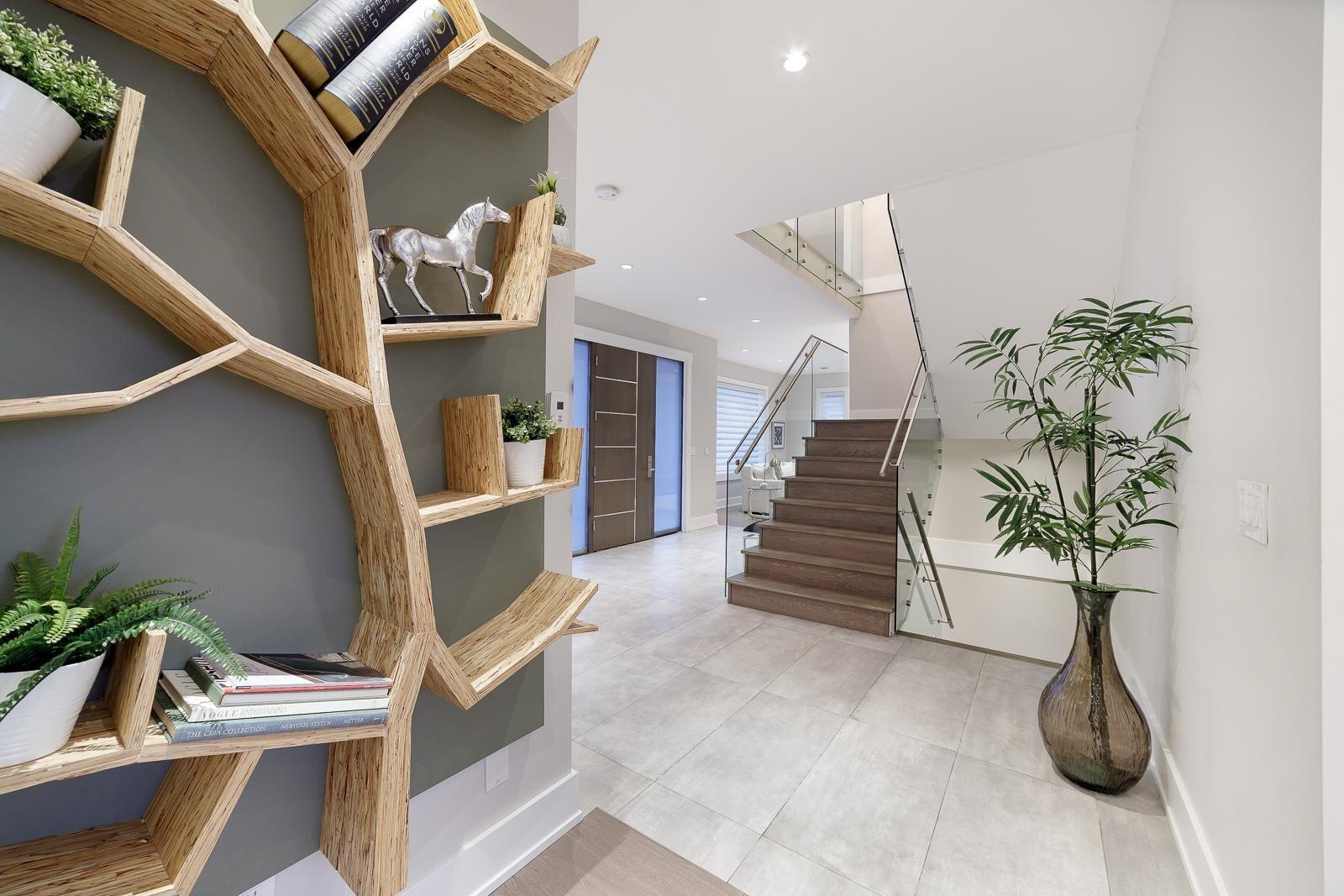 517 GRANADA CRESCENT - Upper Delbrook House/Single Family for sale, 8 Bedrooms (R2615057) - #5