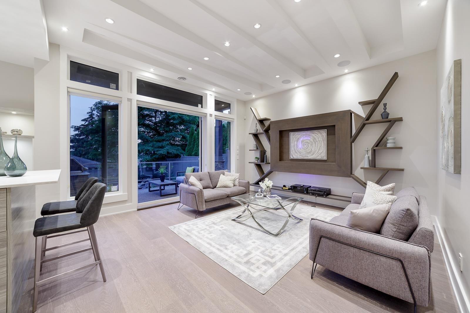 517 GRANADA CRESCENT - Upper Delbrook House/Single Family for sale, 8 Bedrooms (R2615057) - #6