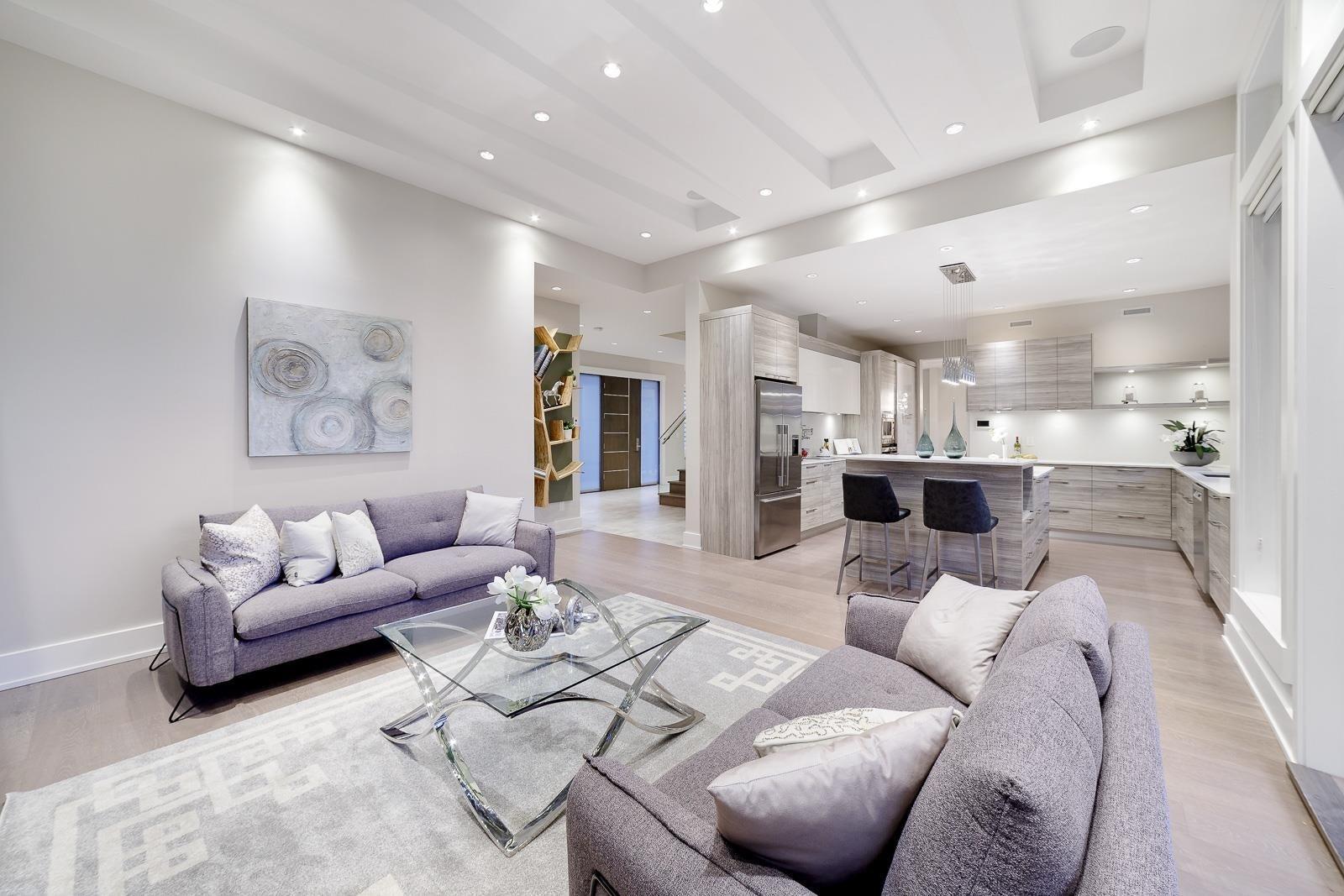 517 GRANADA CRESCENT - Upper Delbrook House/Single Family for sale, 8 Bedrooms (R2615057) - #7