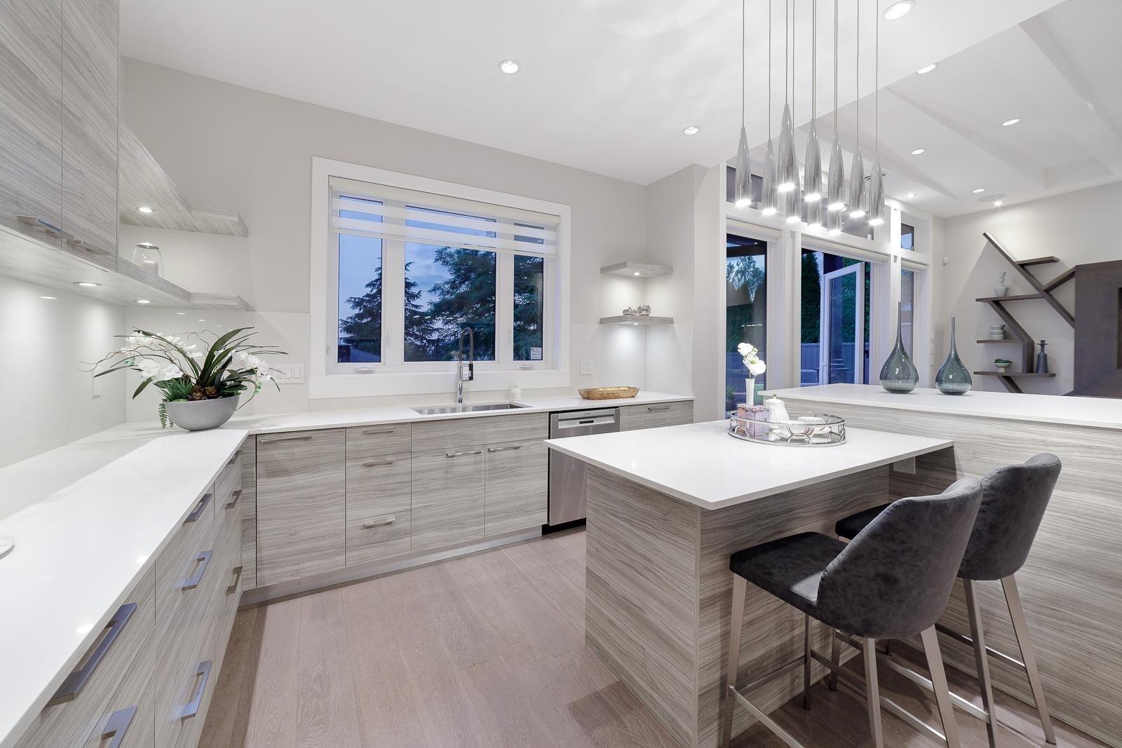 517 GRANADA CRESCENT - Upper Delbrook House/Single Family for sale, 8 Bedrooms (R2615057) - #8