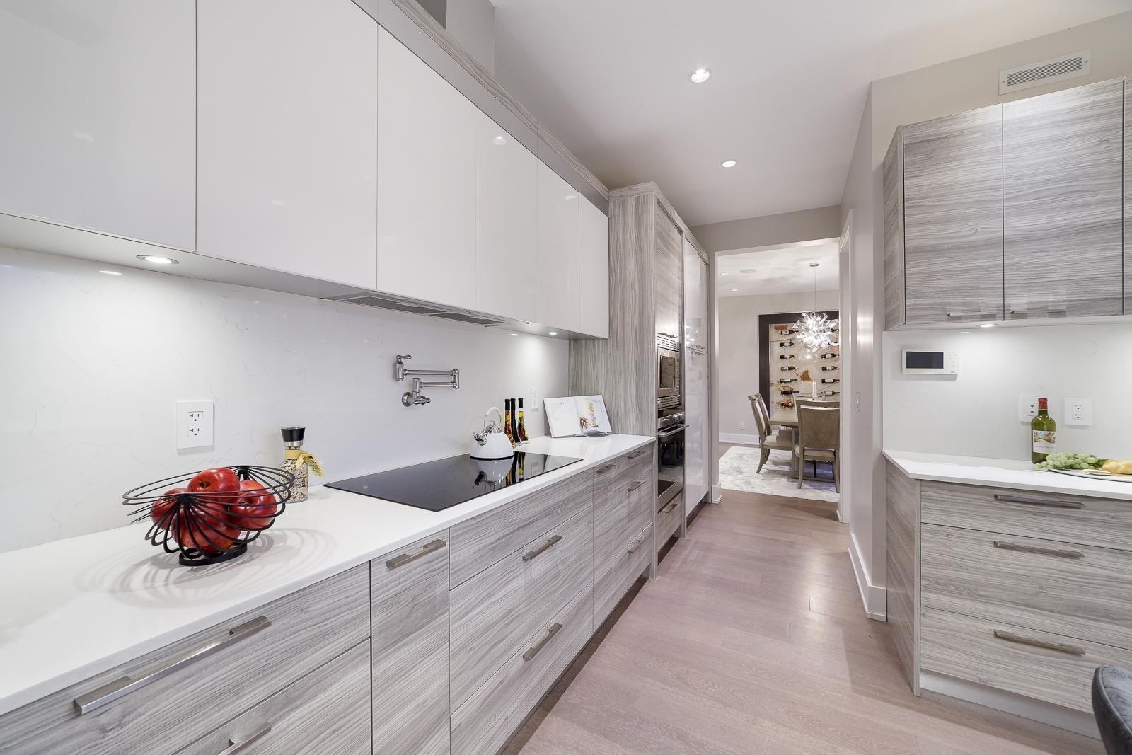 517 GRANADA CRESCENT - Upper Delbrook House/Single Family for sale, 8 Bedrooms (R2615057) - #9