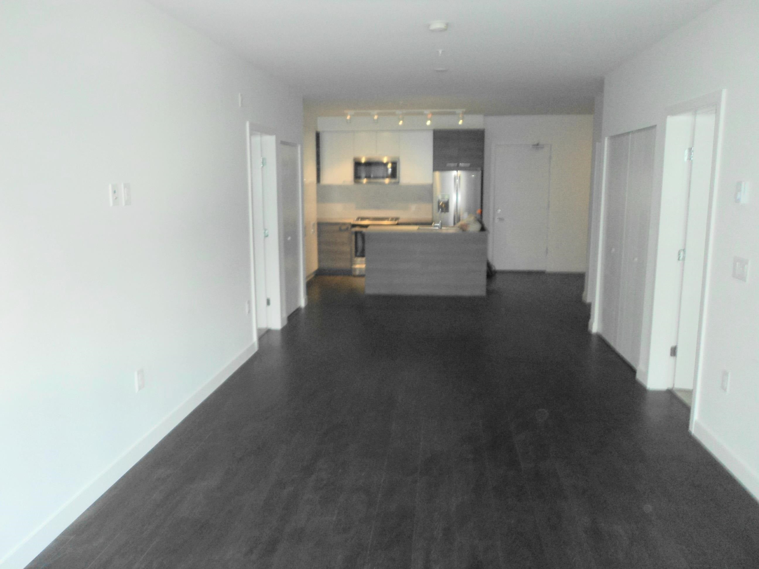 207 10581 140 STREET - Whalley Apartment/Condo for sale, 2 Bedrooms (R2615061) - #4