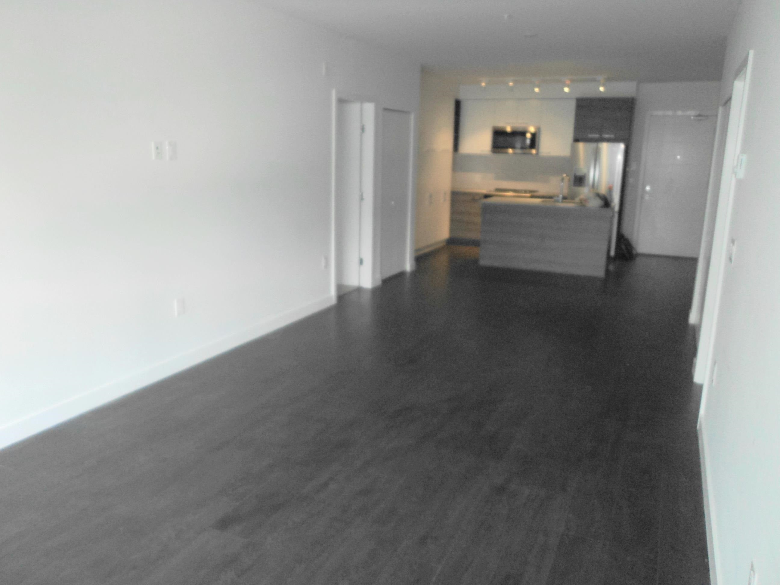 207 10581 140 STREET - Whalley Apartment/Condo for sale, 2 Bedrooms (R2615061) - #5