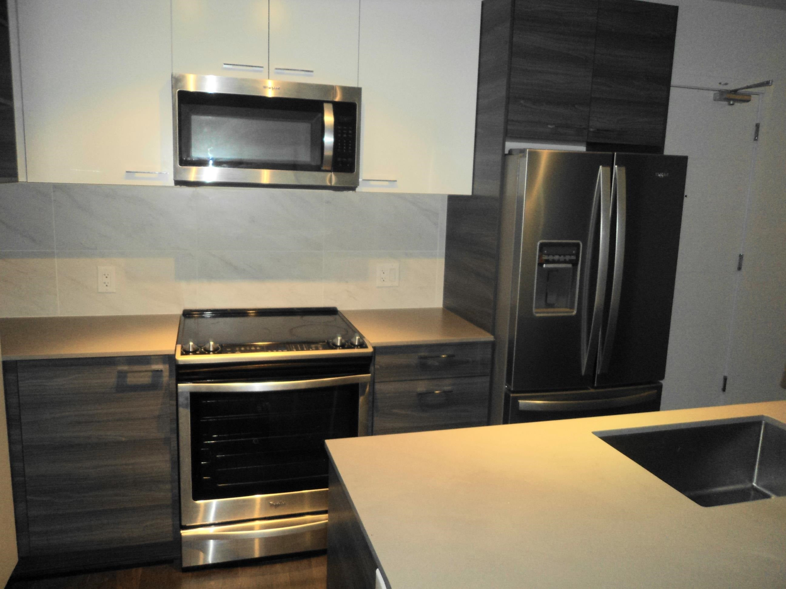 207 10581 140 STREET - Whalley Apartment/Condo for sale, 2 Bedrooms (R2615061) - #7