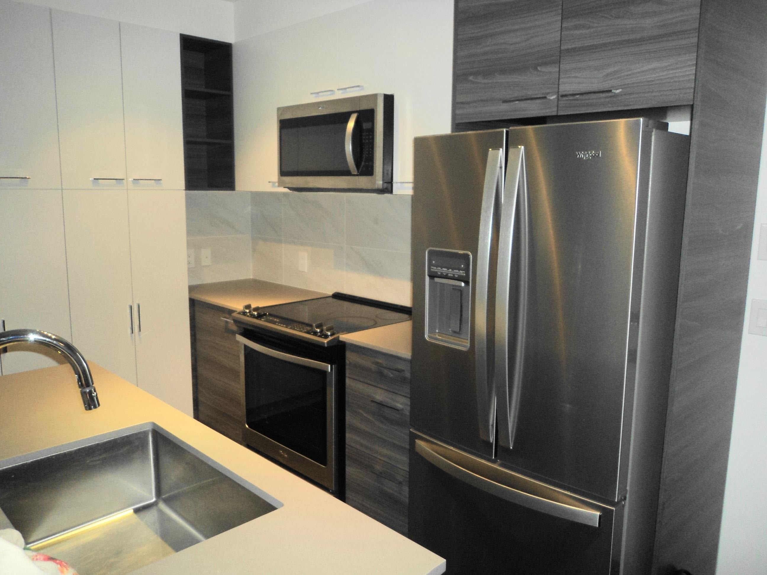 207 10581 140 STREET - Whalley Apartment/Condo for sale, 2 Bedrooms (R2615061) - #8