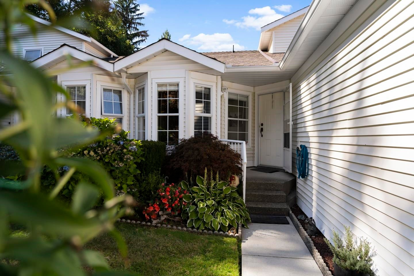 15 6537 138 STREET - East Newton Townhouse for sale, 2 Bedrooms (R2615299) - #1