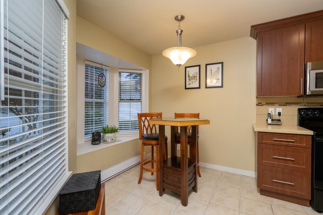 15 6537 138 STREET - East Newton Townhouse for sale, 2 Bedrooms (R2615299) - #11