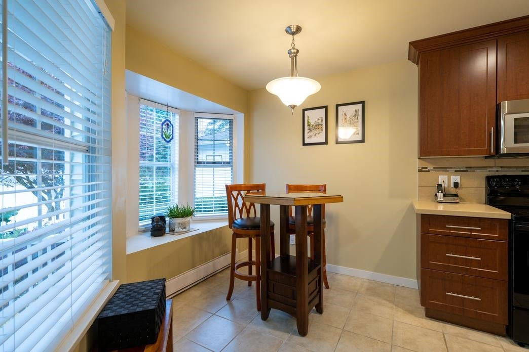 15 6537 138 STREET - East Newton Townhouse for sale, 2 Bedrooms (R2615299) - #12