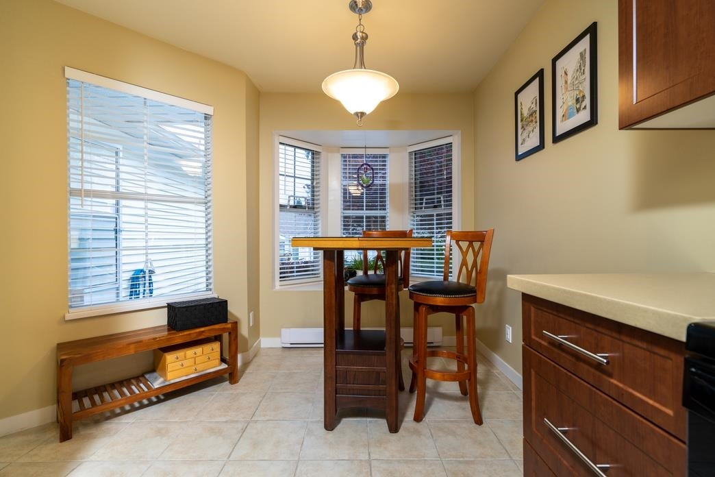 15 6537 138 STREET - East Newton Townhouse for sale, 2 Bedrooms (R2615299) - #13