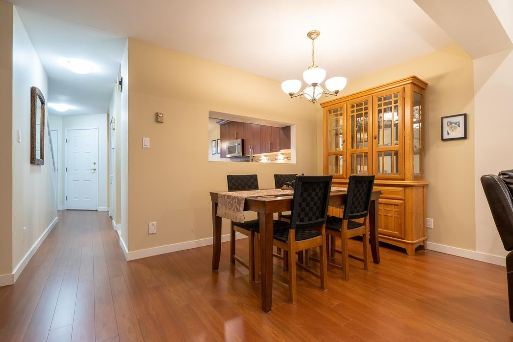 15 6537 138 STREET - East Newton Townhouse for sale, 2 Bedrooms (R2615299) - #6