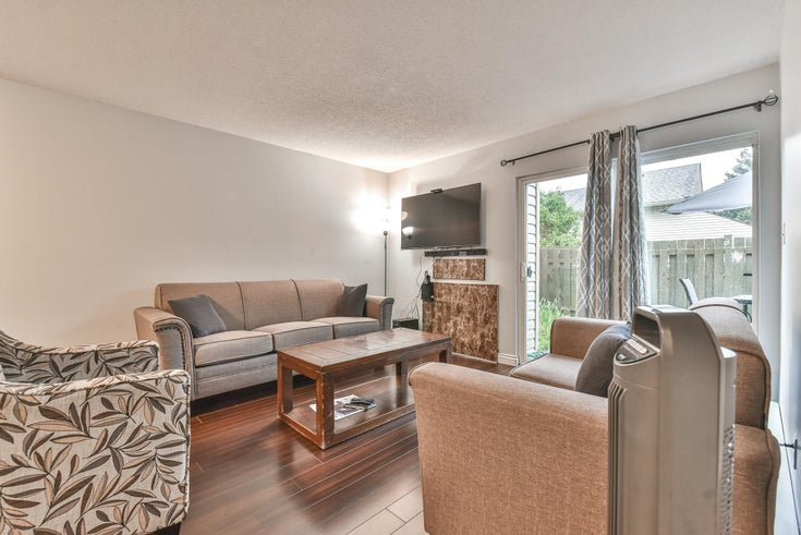 162 32550 MACLURE ROAD - Abbotsford West Townhouse for sale, 3 Bedrooms (R2615349)