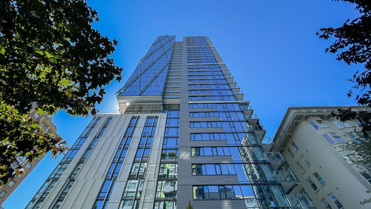 3204 1111 RICHARDS STREET - Yaletown Apartment/Condo for sale, 3 Bedrooms (R2615402)