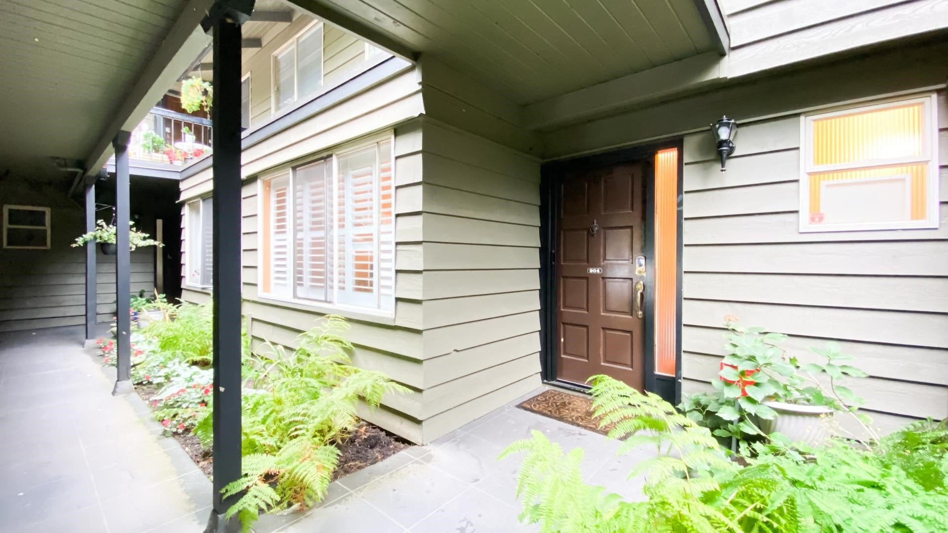 904 235 KEITH ROAD - Cedardale Townhouse for sale, 3 Bedrooms (R2615420) - #29