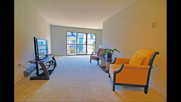 244 8111B RYAN ROAD - South Arm Apartment/Condo for sale, 2 Bedrooms (R2615430)