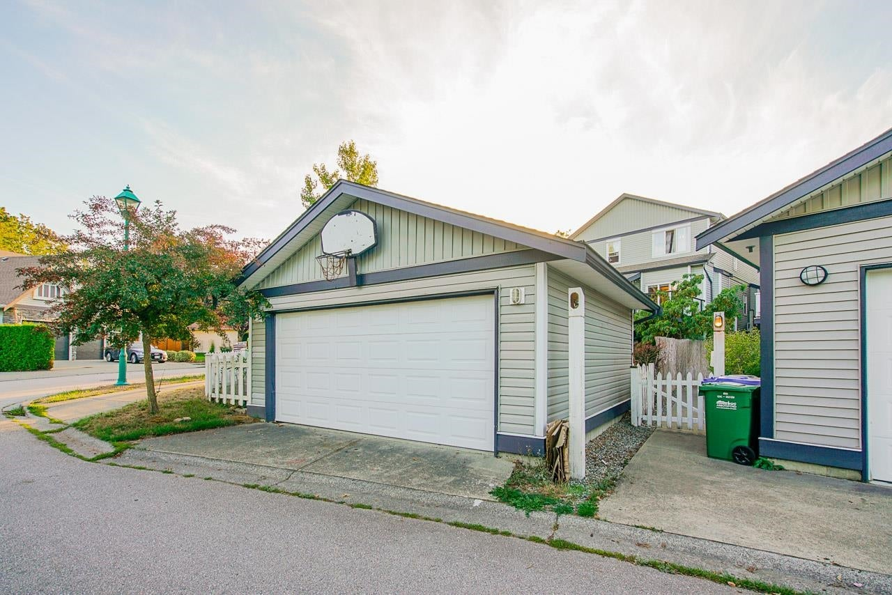 36210 S AUGUSTON PARKWAY - Abbotsford East House/Single Family for sale, 5 Bedrooms (R2615437) - #40
