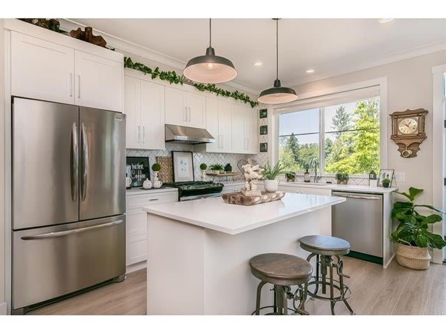28 15717 MOUNTAIN VIEW DRIVE - Grandview Surrey Townhouse for sale, 3 Bedrooms (R2615517)