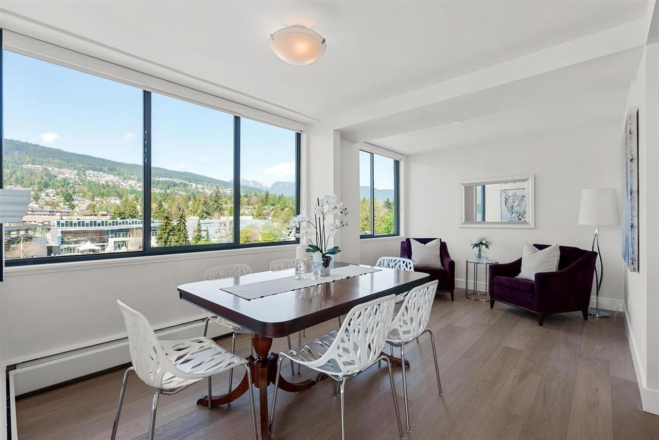 703 2167 BELLEVUE AVENUE - Dundarave Apartment/Condo for sale, 2 Bedrooms (R2615536) - #11