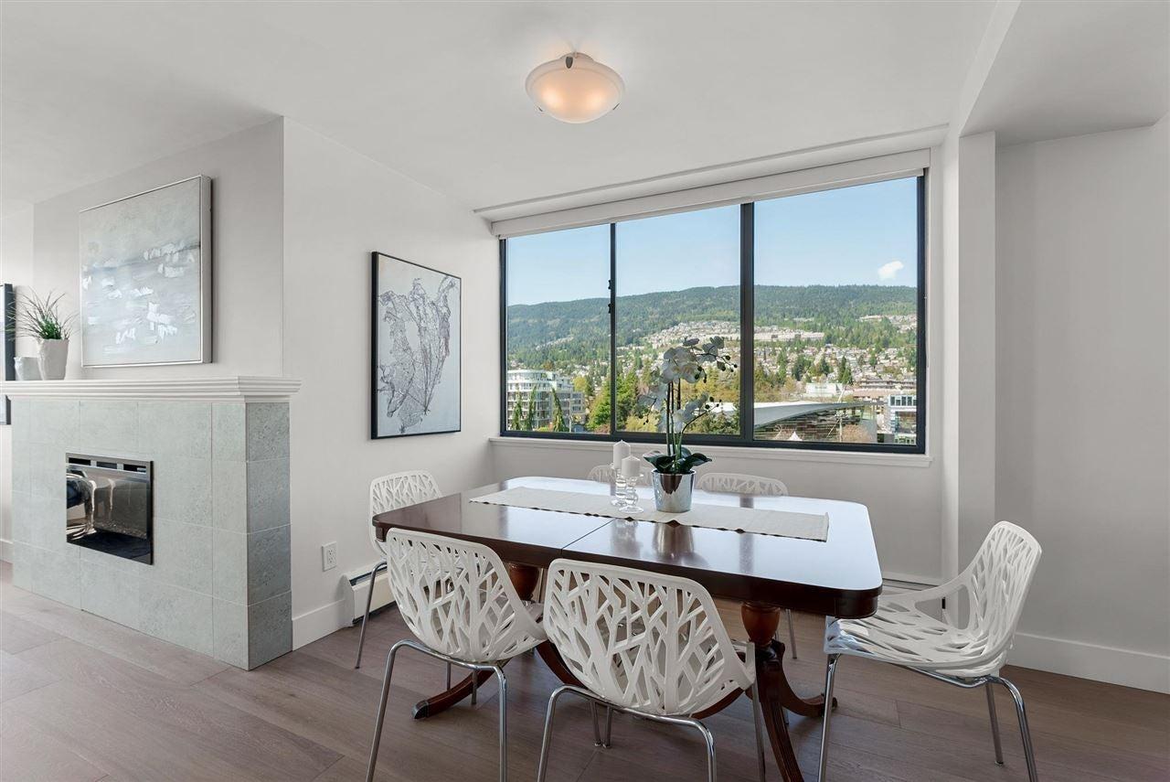 703 2167 BELLEVUE AVENUE - Dundarave Apartment/Condo for sale, 2 Bedrooms (R2615536) - #12