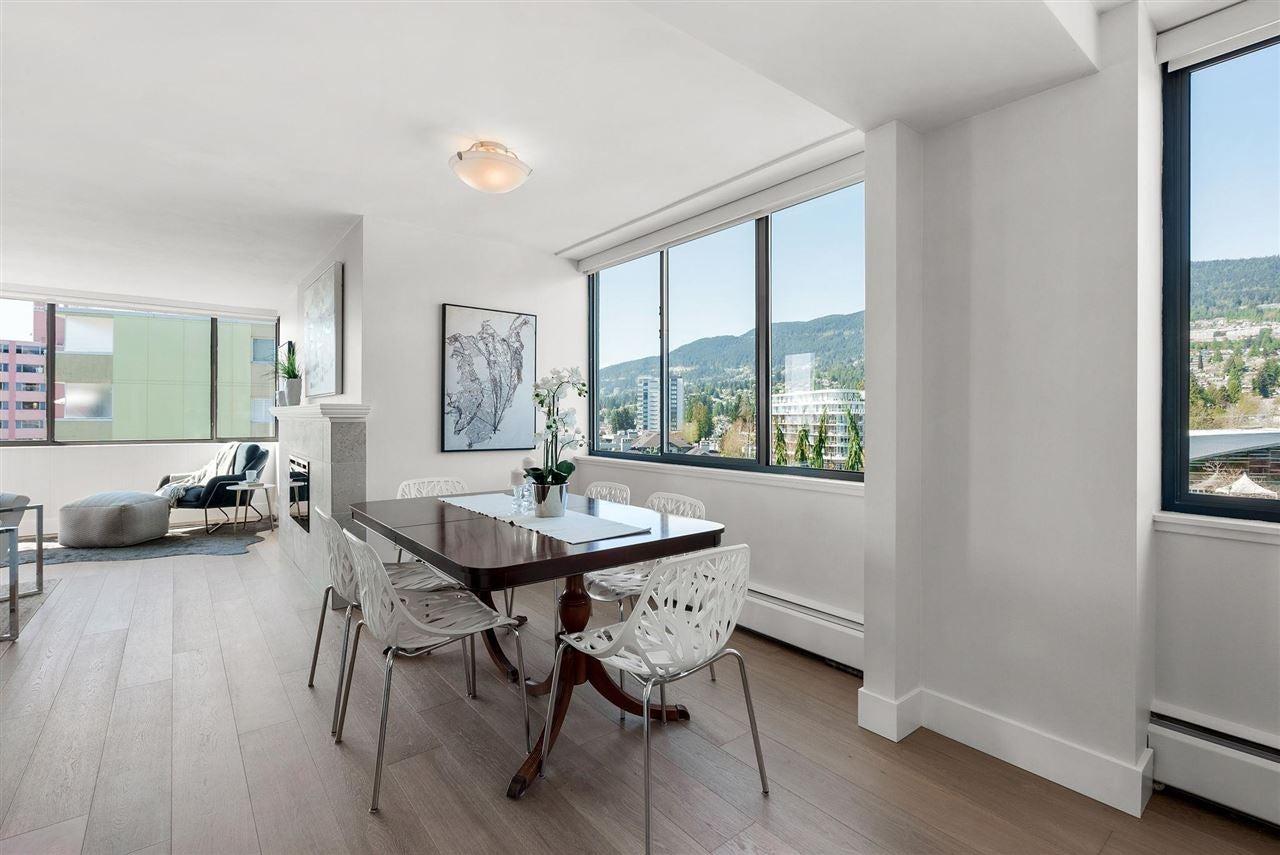 703 2167 BELLEVUE AVENUE - Dundarave Apartment/Condo for sale, 2 Bedrooms (R2615536) - #13