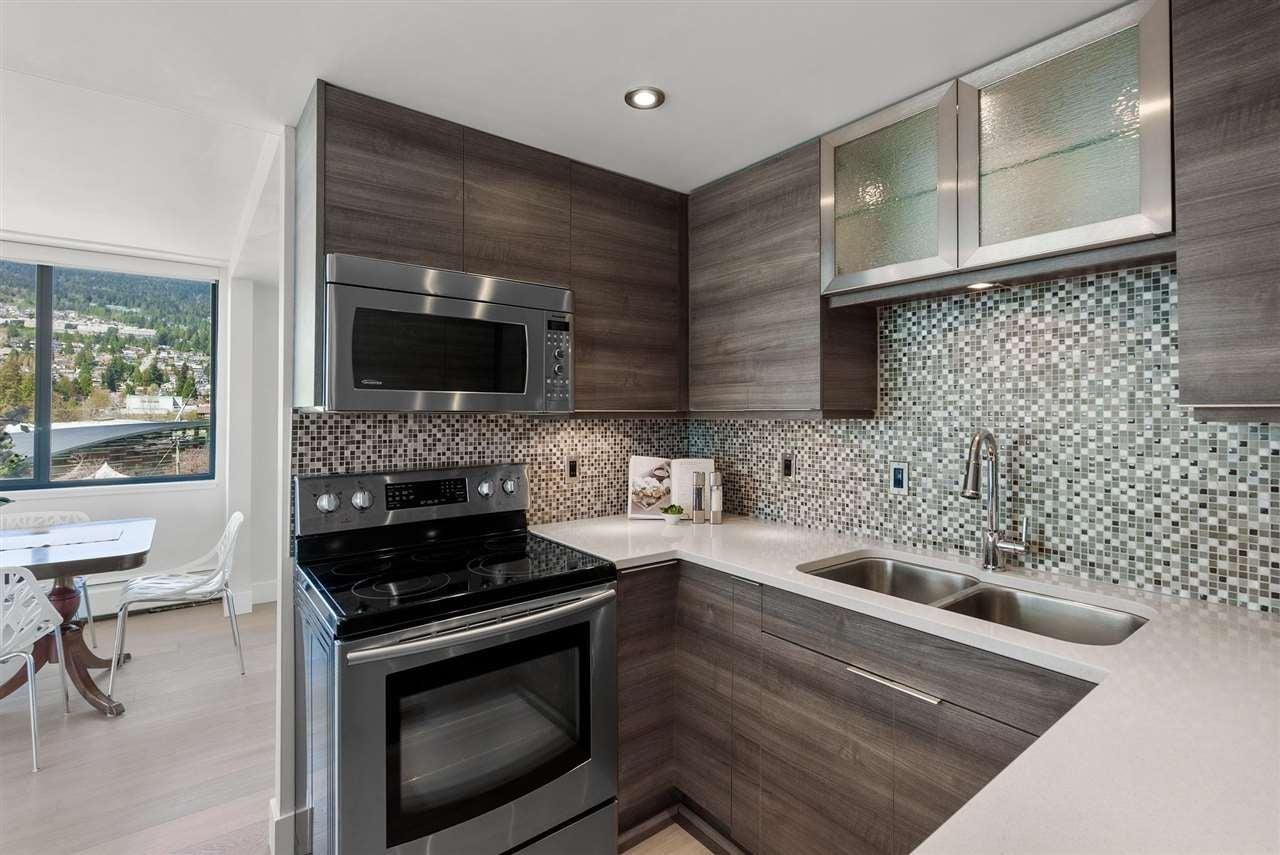 703 2167 BELLEVUE AVENUE - Dundarave Apartment/Condo for sale, 2 Bedrooms (R2615536) - #16