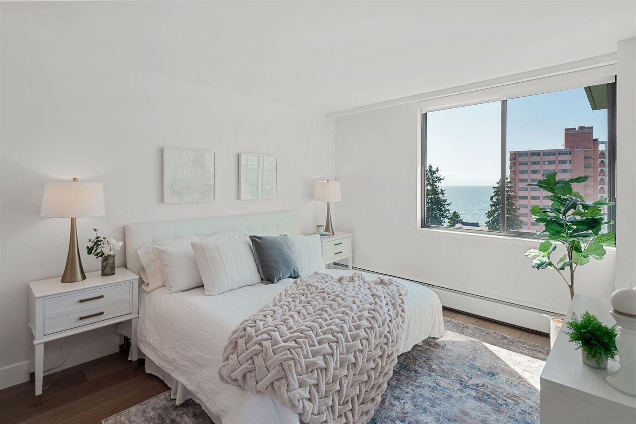 703 2167 BELLEVUE AVENUE - Dundarave Apartment/Condo for sale, 2 Bedrooms (R2615536) - #18