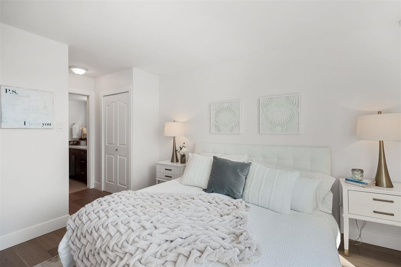 703 2167 BELLEVUE AVENUE - Dundarave Apartment/Condo for sale, 2 Bedrooms (R2615536) - #19