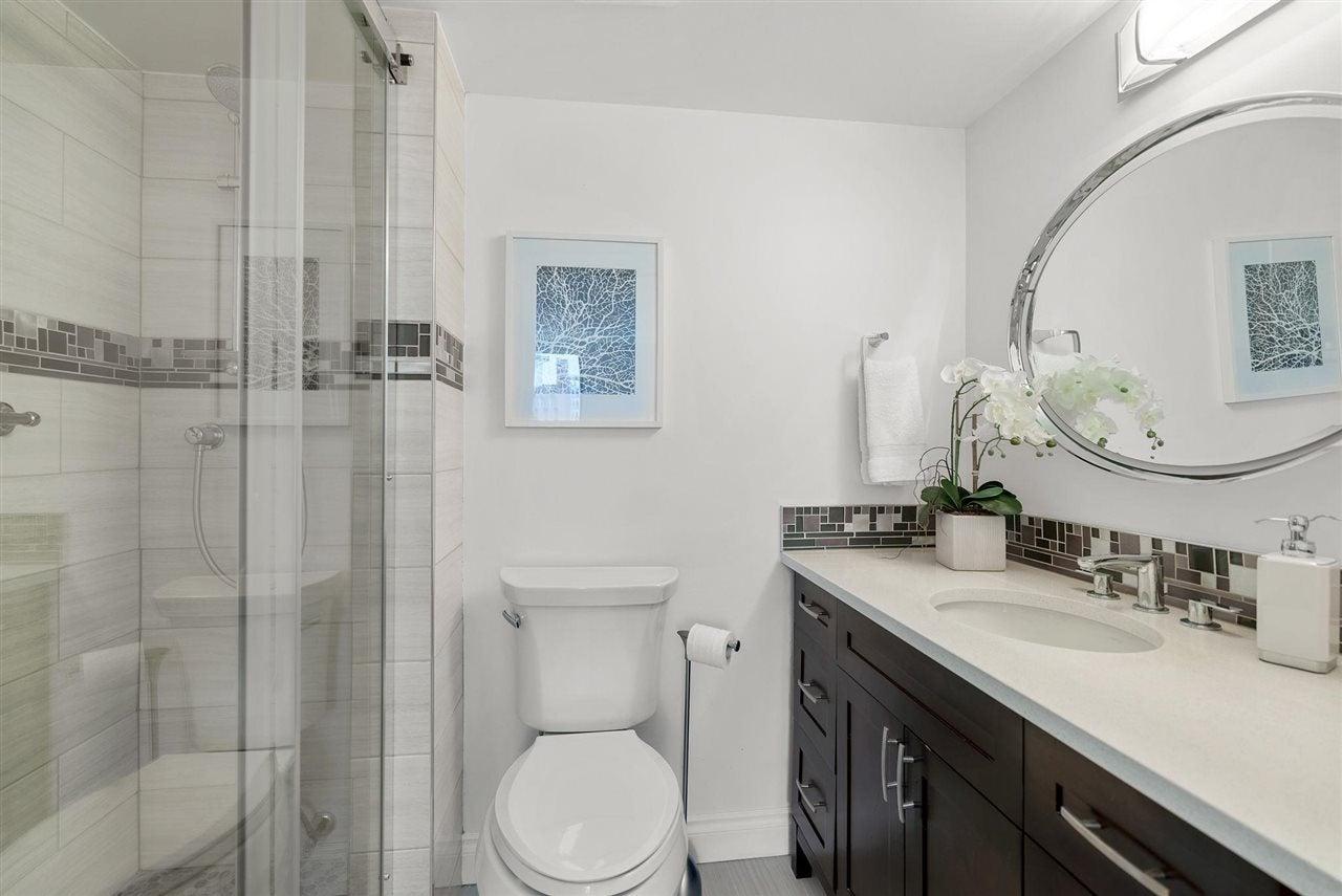 703 2167 BELLEVUE AVENUE - Dundarave Apartment/Condo for sale, 2 Bedrooms (R2615536) - #20