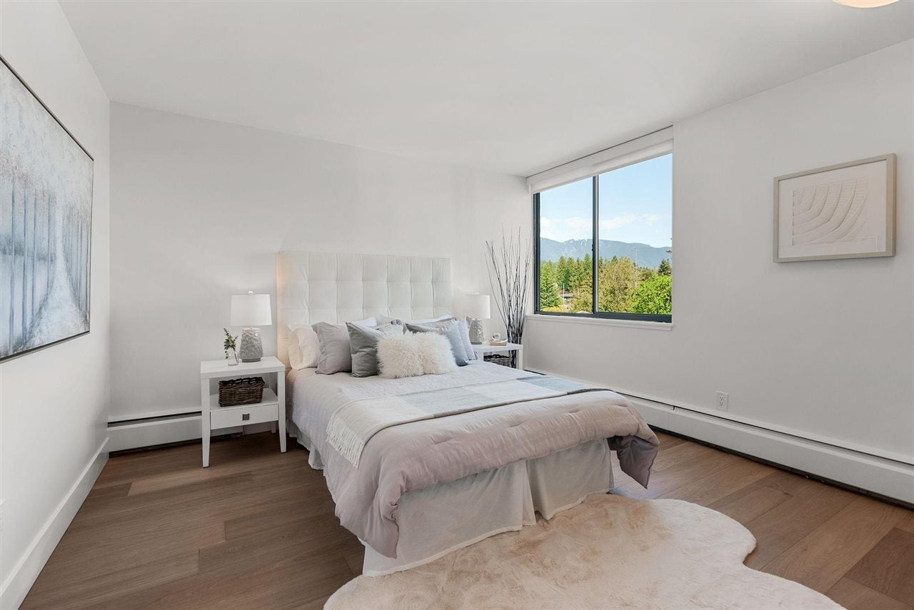 703 2167 BELLEVUE AVENUE - Dundarave Apartment/Condo for sale, 2 Bedrooms (R2615536) - #21