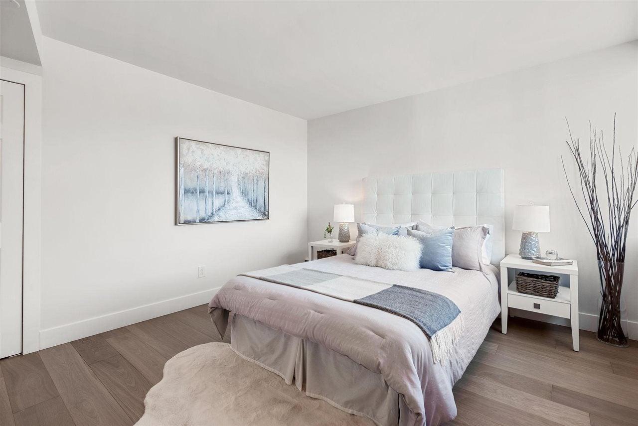 703 2167 BELLEVUE AVENUE - Dundarave Apartment/Condo for sale, 2 Bedrooms (R2615536) - #22