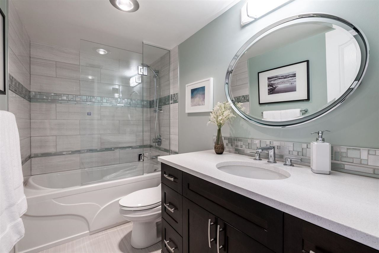 703 2167 BELLEVUE AVENUE - Dundarave Apartment/Condo for sale, 2 Bedrooms (R2615536) - #23