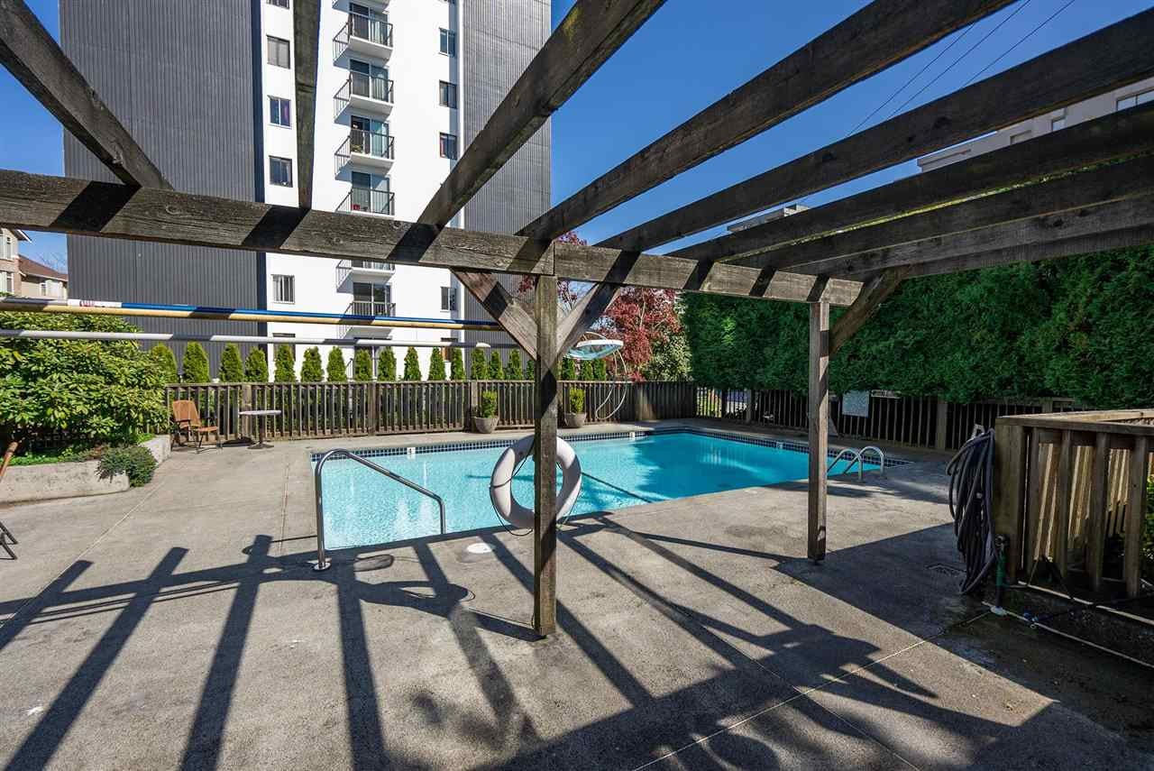703 2167 BELLEVUE AVENUE - Dundarave Apartment/Condo for sale, 2 Bedrooms (R2615536) - #29