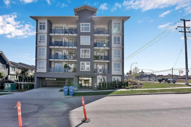 103 13628 81A AVENUE - Bear Creek Green Timbers Apartment/Condo for sale, 2 Bedrooms (R2615547)