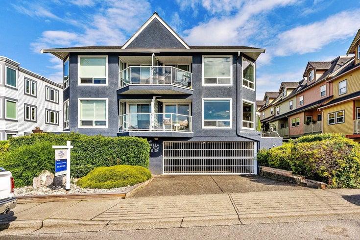 2 15139 BUENA VISTA AVENUE - White Rock Apartment/Condo for sale, 2 Bedrooms (R2615566)