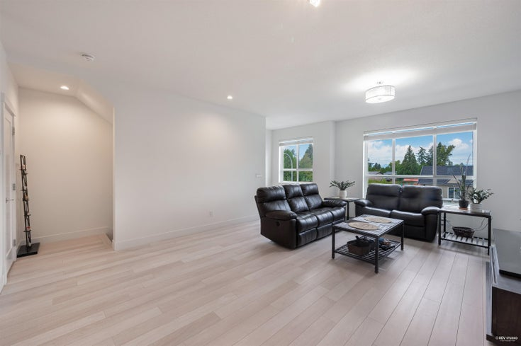 5 16760 25 AVENUE - Grandview Surrey Townhouse for sale, 4 Bedrooms (R2615603)