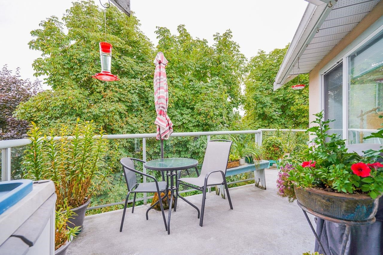 306 5419 201A STREET - Langley City Apartment/Condo for sale, 2 Bedrooms (R2615626) - #26