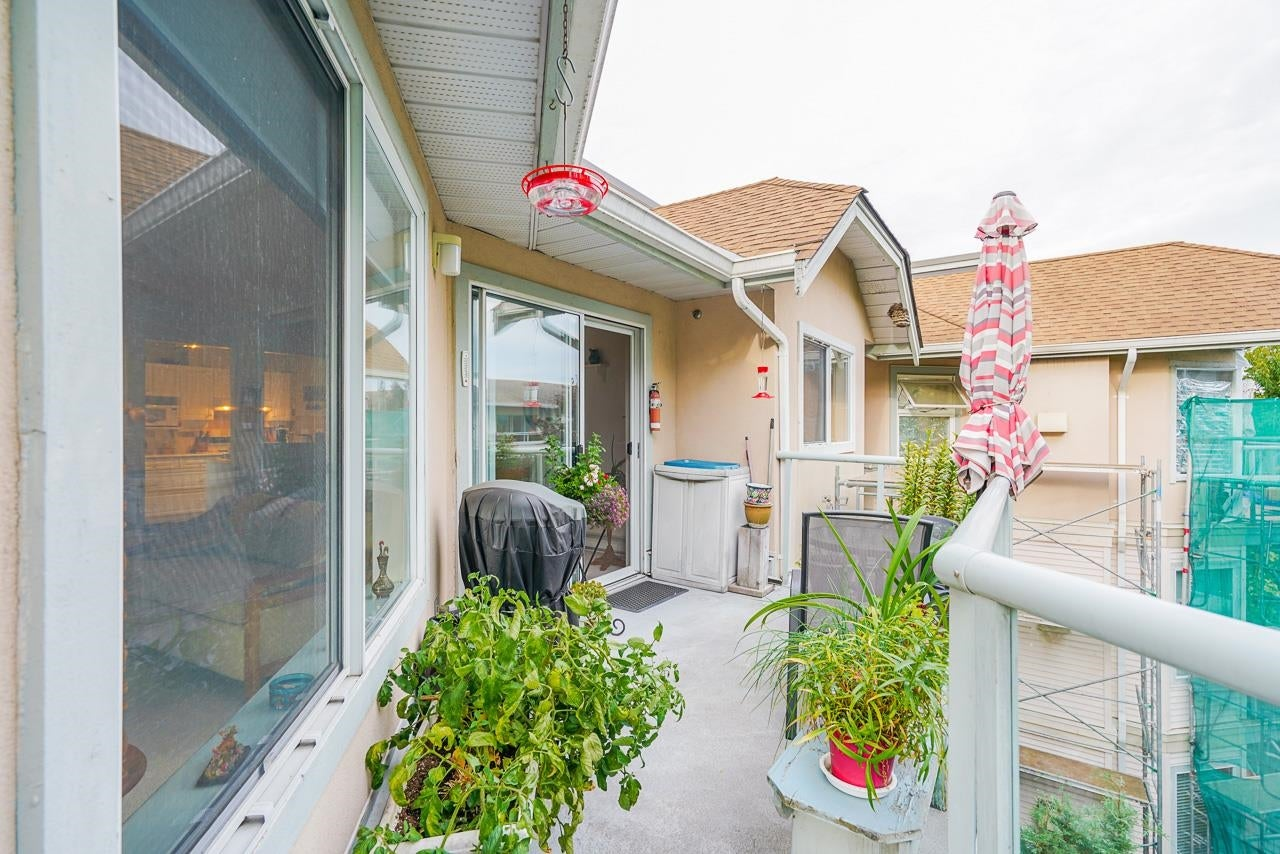 306 5419 201A STREET - Langley City Apartment/Condo for sale, 2 Bedrooms (R2615626) - #27