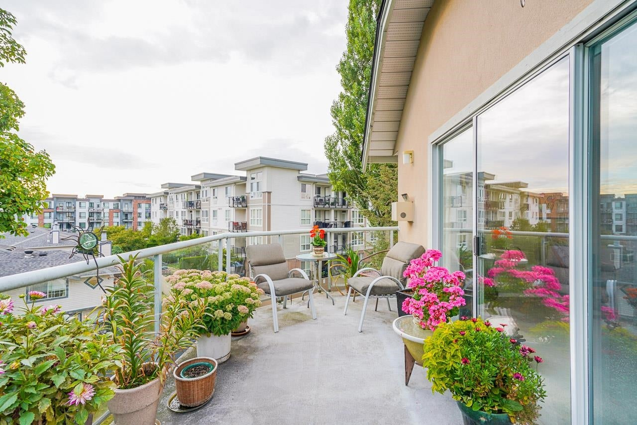 306 5419 201A STREET - Langley City Apartment/Condo for sale, 2 Bedrooms (R2615626) - #28