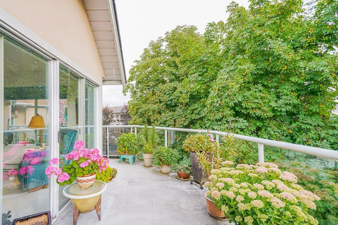 306 5419 201A STREET - Langley City Apartment/Condo for sale, 2 Bedrooms (R2615626) - #29