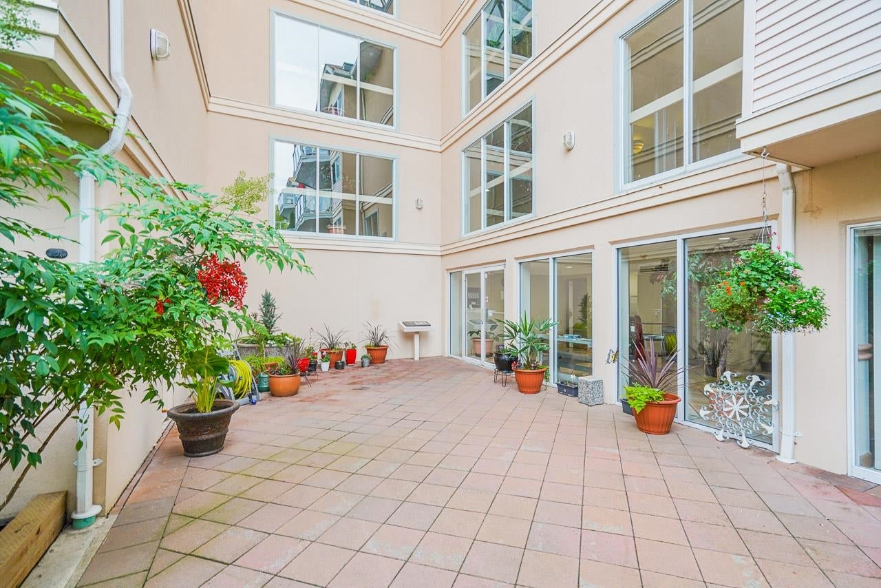306 5419 201A STREET - Langley City Apartment/Condo for sale, 2 Bedrooms (R2615626) - #3