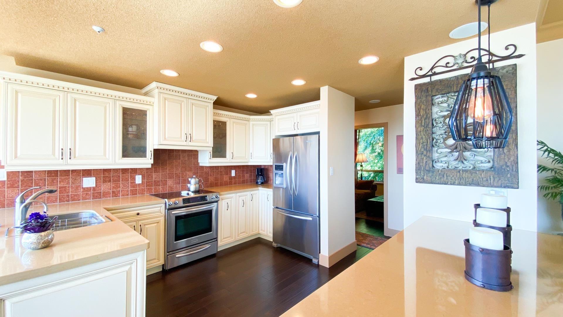 301 3131 DEER RIDGE DRIVE - Deer Ridge WV Apartment/Condo for sale, 2 Bedrooms (R2615692) - #10